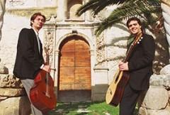 duo-chitarra.jpg