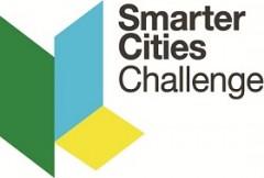 smarterCityChallenge.jpg