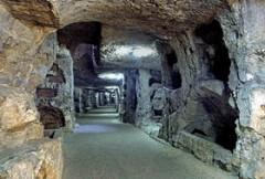 catacombe1.jpg