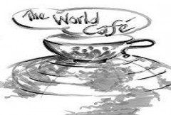 world cafè.jpg