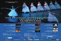 siracusa-festival-del-balletto-2012-locandina-450x643.jpg