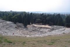 teatro greco.jpg