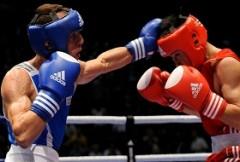 boxe_mondiali_milano_vincenzo_picardi.jpg