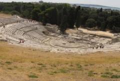 teatro_greco.jpg